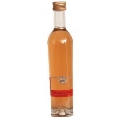Vinaigre de cidre de Normandie - 100mL