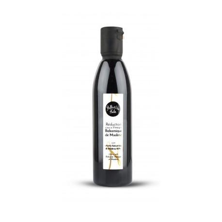 Crème de Vinaigre Balsamique de Modène - 250mL