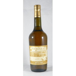 Poirineau - Bouteille de 70cL