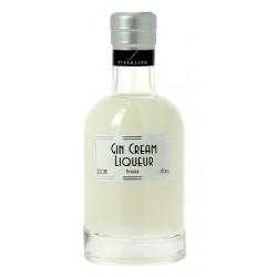 Crème de Gin - Bouteille de 200ml