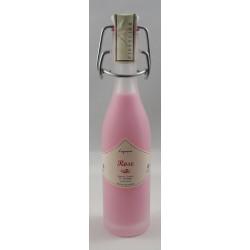 Liqueur de Rose - Bouteille de 5cl
