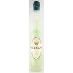 Liqueur Pistache - Bouteille de 200ml