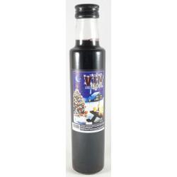 Vin de Noël - Bouteille de 250ml