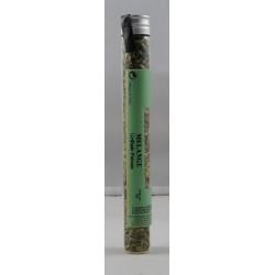 Mélange Grillade Poisson - tube de 10g