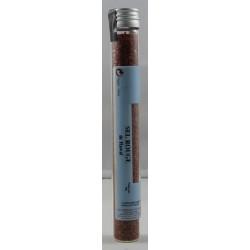 Sel rouge de Hawaï - tube de 40g