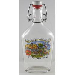 Flask Inox