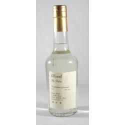 Alcool de Poire - Bouteille de 35cL