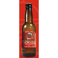 Bière IPA Thörgoule 33cL