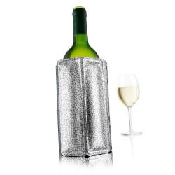 Refroidisseur à vin