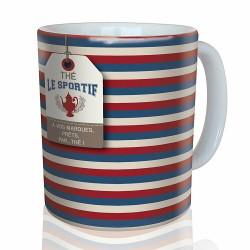 "Mug du ""Sportif"""