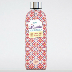 "Thermos ""Mamie formidable"""