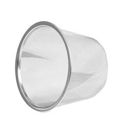 Filtre Inox pour théière d 8,8cm