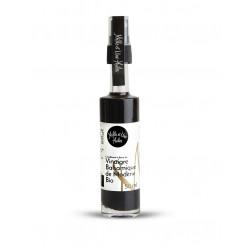 Vinaigre Balsamique de Modène Bio en Spray - 50ml