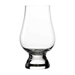 Verre à whisky 18 cl glencairn
