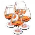 Alcools Régionnaux